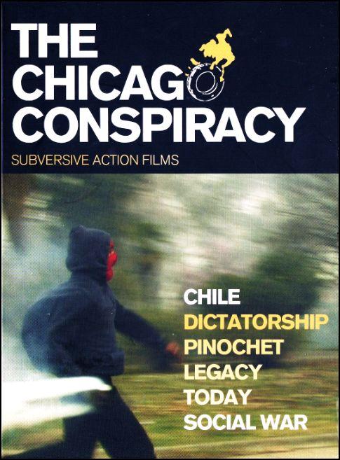 La-Conspiracion-de-Chicago-documental