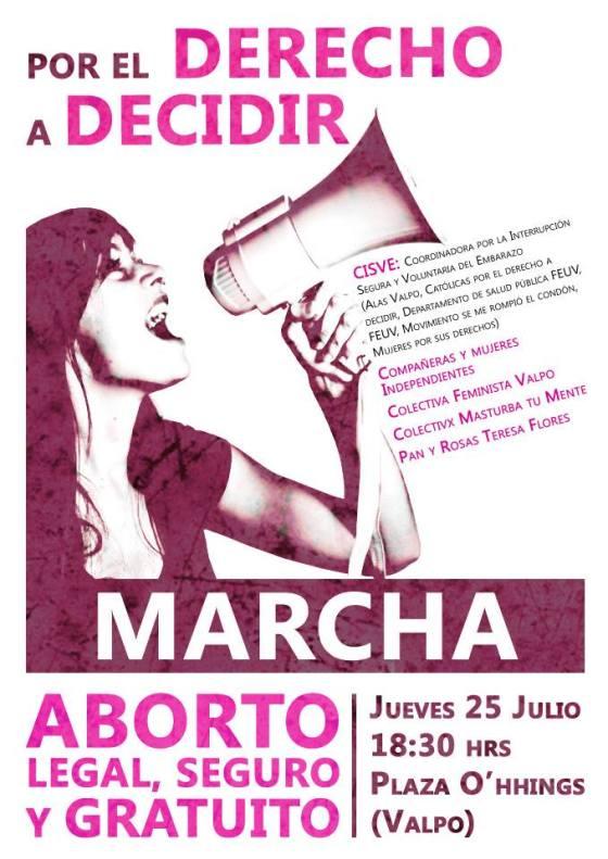 marcha-aborto