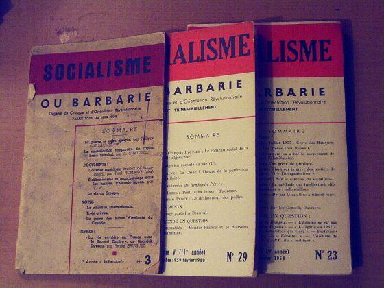 800px-Socialisme_ou_barbarie
