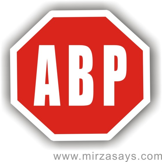 Tecnolog 237 A Aporte Descarga Extensi 243 N Abp Adblock Plus