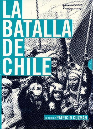 La-batalla-de-Chile72