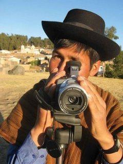 cine_indigena
