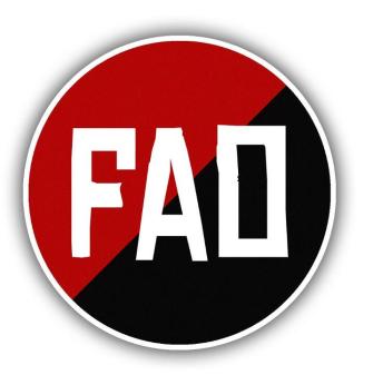 Frente Anarquista Organizado (Chile)