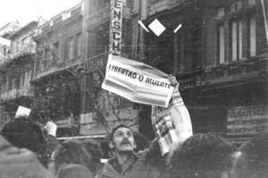 460_0___30_0_0_0_0_0_huelga_general_1973