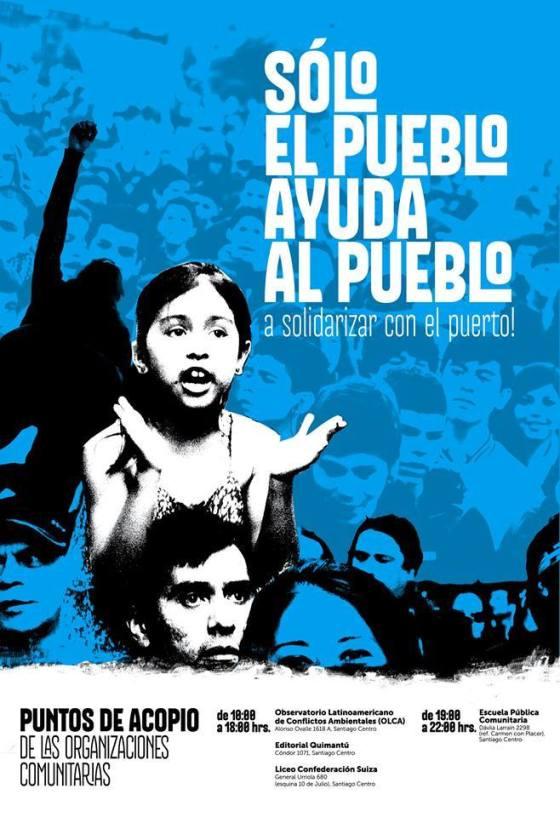 solos_elpueblo_ayuda_al_pueblo