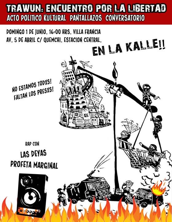 02 _ villa francia domingo 1_ trawun por la libertad