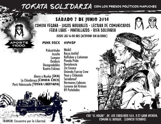 07_ tokata solidaria ppm _ web