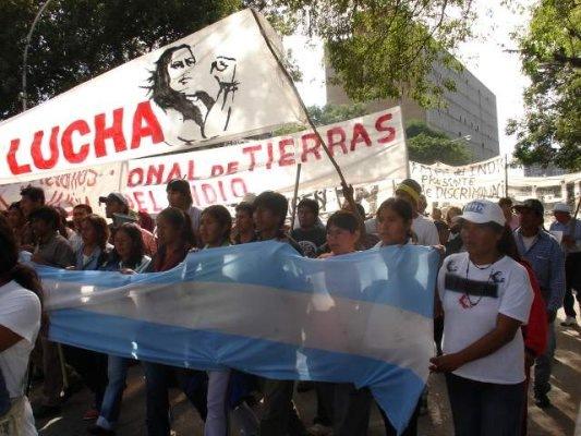 lucha_argentina