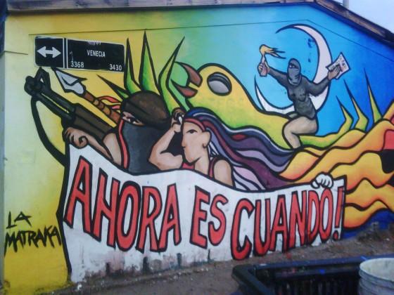 muralismo3