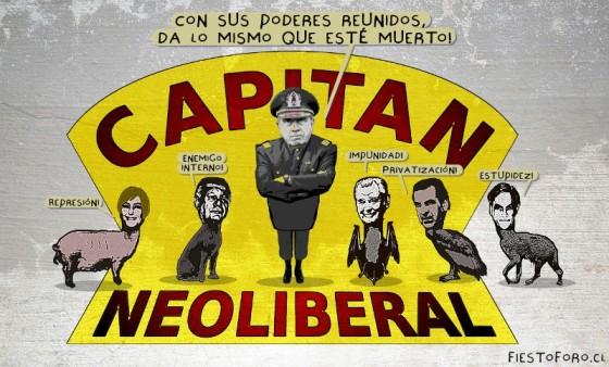 4_capitan_neoliberal