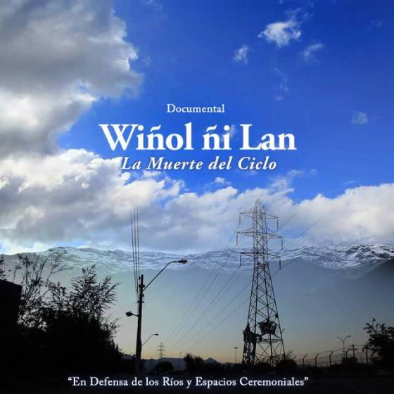 wiñol