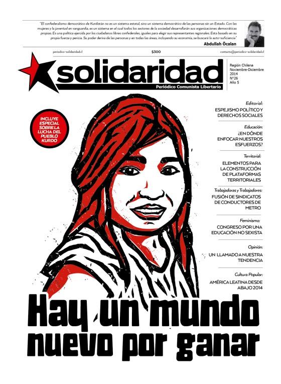 solidaridadN°26_portada_web