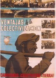 colectivizacion85