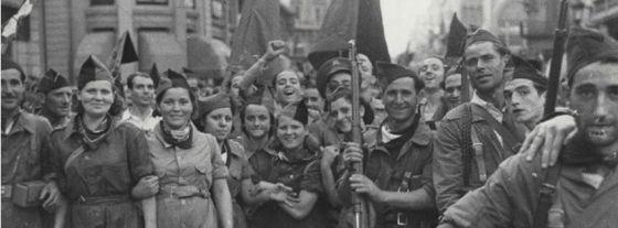 Milicias-Libertarias