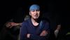 [Video] El comunero mapuche, Cristian Levinao, habla desde la clandestinidad tras su fuga desde el CET deAngol
