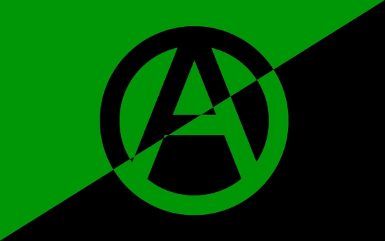 green_anarchist_emblem_by_beebo004