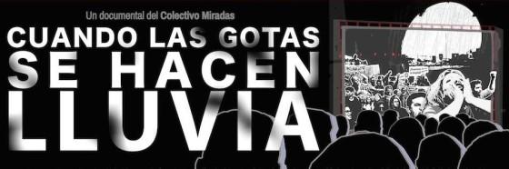 cropped-Gotas_estreno_Madrid11