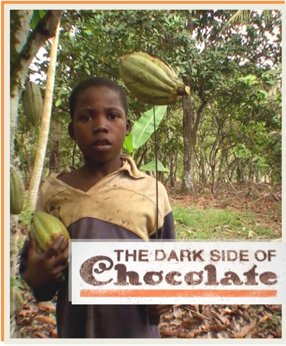 Dark-Side-of-Chocolate-Image
