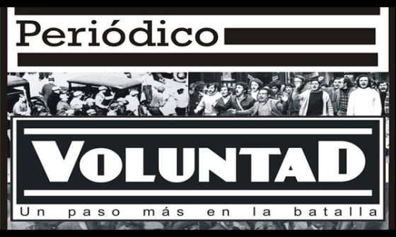 Periodico_voluntad_FAR_