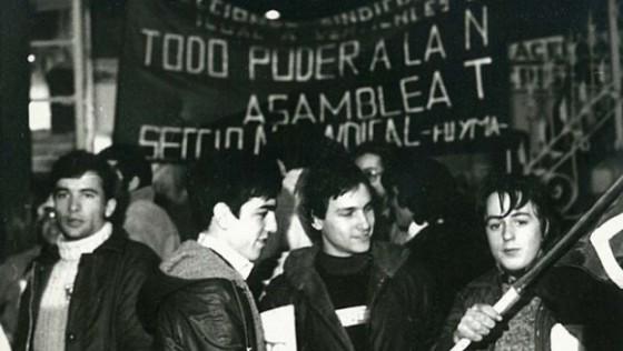 sindicalismo70-620x350