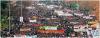 [Chile] Comunicado AL-FER-FAS-FUR: A diez años de la revoluciónpingüina