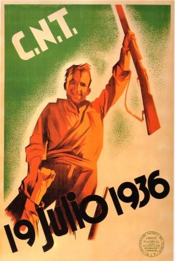 Cartel-CNT-19-julio-1936 (1)