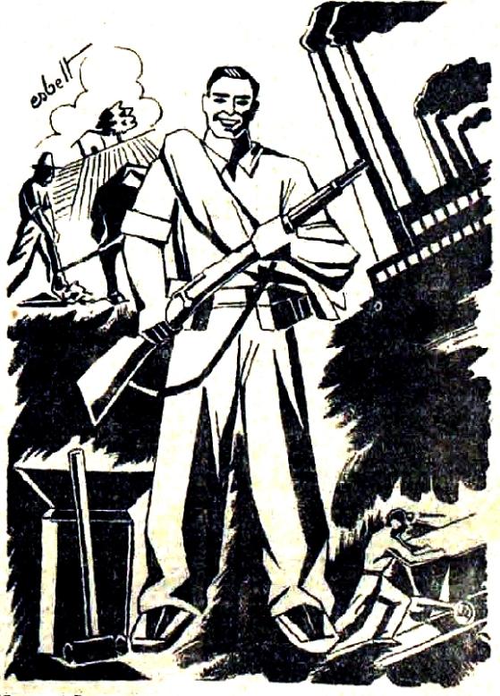 esbelt-so-24-09-1936