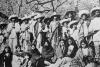 [Formación] Historia | 'Les anarquistas en la revoluciónmexicana'