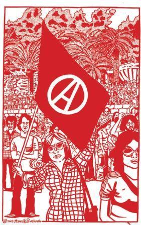 anarquismo77