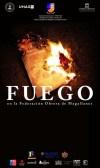 [Patagonia] Película | 'Fuego en la Federación Obrera de Magallanes'