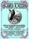 (Temuko) Música / La Lira Libertaria se presenta en Jornada Solidaria doble 'Palabra y Acción en todas lasLuchas'