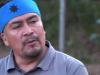 [WallMapu, Chile] Entrevista | Vocero político mapuche de la CAM habla sobre la mesa de diálogo que implementó elgobierno