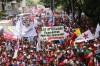 [Análisis] Opinión | 'Extractivismo exportador y clases sociales en Venezuela'
