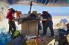 [México] Artículo + Gráfica + Video | Historia y razones de la lucha obrera de los mineros de Cocula, una de las + importantes en la historia delpaís